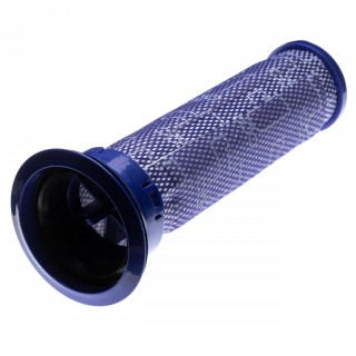Set filtrov za Dyson DC36 / DC38 / DC46 / DC47, predmotorni