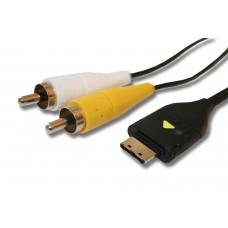 Audio-video kabel SUC-C3 za fotoaparate Samsung