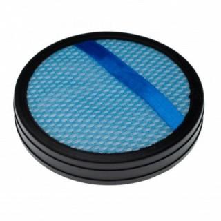 Set filtrov za Philips PowerPro Aqua FC6400 / FC6408 / FC6409