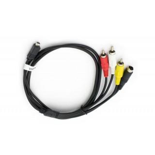 Audio-video kabel VMC-30FS za kamere Sony