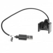 Polnilni kabel USB za Xiaomi Mi Band 3 / Hey Plus