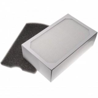 Set filtrov za Philips PowerPro Expert HR4366 / HR4367 / HR4368