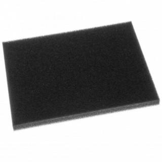 Set filtrov za Philips Performer Expert FC8726 / FC8727 / FC9920