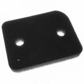 Penasti filter za Miele TCE530WP / TDB110WP / TKB440WP