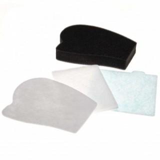 Set HEPA filtrov za AEG T2 / Vampyr T2