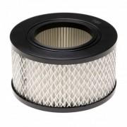 HEPA filter za Nilfisk Attix 33 / Attix 44 / VHS 40 / VHS 42