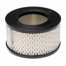 Filter za Nilfisk Attix 33 / Attix 44