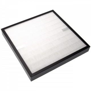 Set HEPA filtrov za DeLonghi AC 100 / AC 150