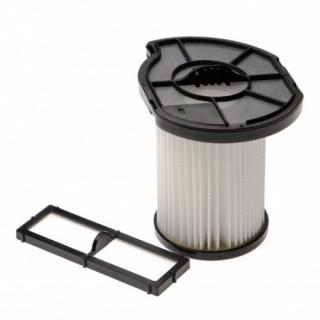 Set filtrov za Dirt Devil Centrixx M1882 / Centrixx M3020