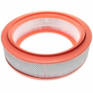 HEPA filter za Dustcontrol DC 5000 / 5500 / 5700 / 5800 / 5900