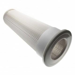 Fini filter za Dustcontrol DC 3500 / 3700 / 3800 / 3900