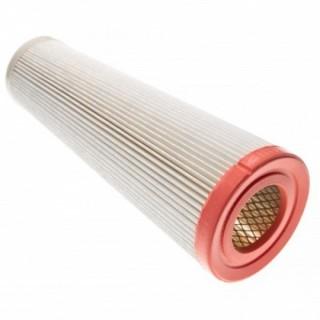 HEPA filter za Dustcontrol DC 1800 / 2800 / 2900