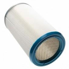 Kartušni filter za sesalnike Kärcher NT 200 / NT 601 / NT 602 / NT 801