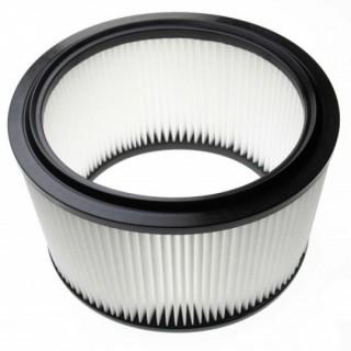 Kartušni filter za Makita 447 L / Nilfisk-Alto 560 / Hilti VCU 40 L