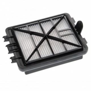 HEPA filter za Kärcher VC 6 / VC 6100 / VC 6200, 6.414-805.0