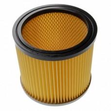 Filter za Bosch GAS 12-30 / PAS 11-25 / PAS 1000