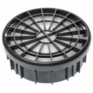 Set HEPA filtrov za Nilfisk Alto Saltix 10 / VP300 HEPA