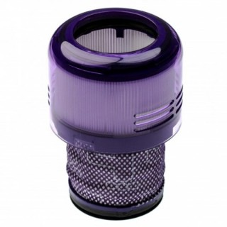 Set filtrov za Dyson V11 Absolute / V11 Animal Plus / V11 SV14