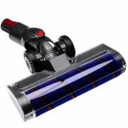 Nastavek za trda tla za sesalnike Dyson V7 / V8 / V10 / V11
