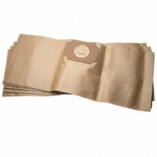 Vrečke za sesalnik Thomas 820 / 920 / 1020, papir, 5 kos