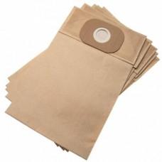 Vrečke za sesalnik Kärcher BV 111 / DS 5200 / K 5200, 6.904-216.0, papir, 5 kos