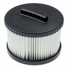 Kartušni filter za sesalnike DeWalt DWV010 Type 2 / DWV012 Type 2