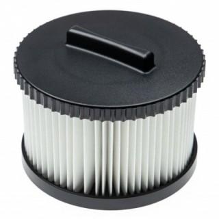 Kartušni filter za DeWalt DWV010 Type 2 / DWV012 Type 2
