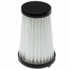 Filter za AEG / Electrolux AEF150