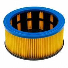 Filter za Metabo AS 20 L / AS 1200 / ASA 32 L
