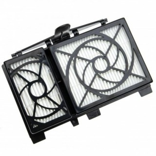 HEPA filter za Kärcher DS 6 / DS 6 Premium, 2.860-273.0