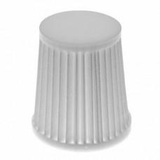 Filter za Bosch GAS 14,4 V-LI / GAS 18 V-LI