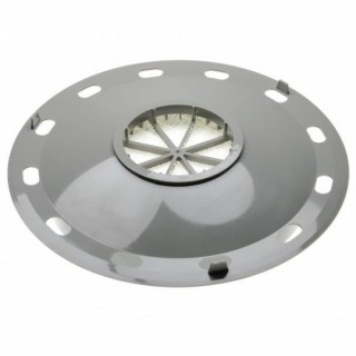 Set HEPA filtrov za Electrolux 920 / 930 / 990