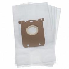 Vrečke za sesalnik AEG Gr. 200 / 201, 5 kos