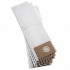 Vrečke za sesalnik Nilfisk Advance Spectrum D12 / Clarke CarpetMaster 112, 5 kos