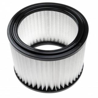Filter za Nilfisk Multi II 22 / Multi II 30 / Multi II 50