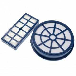 Set filtrov za Hoover BR23PAR011 / BR30PET 011 / BR2020