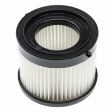 Filter za Milwaukee M18 CV