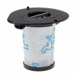 Okrogli filter za Rowenta Air Force All-In-One 460 RH9252 / RH9256