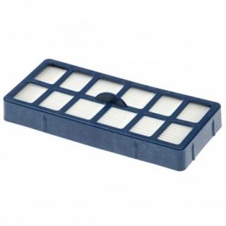 Izhodni filtrer za Hoover BR23PAR011 / BR30PET 011 / BR2020