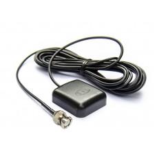 Antena GPS s priključkom BNC, 5m, magnetna