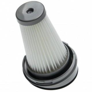 Filter za Black & Decker HSV320J / HSV420J / SVA320B