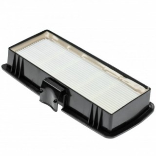 Set HEPA filtrov za LG SVC7041 / SVC7052 / SVC7053