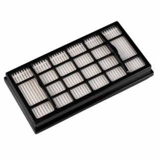 Set HEPA filtrov za Dirt Devil Infinity Excell M 5050 / M 5051 / M 5059