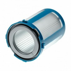 Filter za Black & Decker Multipower Allergy / Multipower Pro / Powerseries Pro