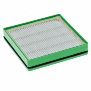 Set HEPA filtrov za Rowenta Intensium RO6622EA / RO664301