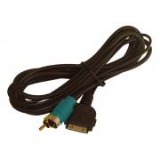 Priklopni kabel za Alpine KCE-435iv