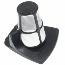 Filter za AEG / Electrolux CX7 / QX8