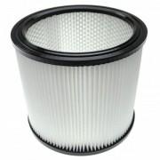 Filter za Nilfisk Buddy II 12 / Buddy II 18