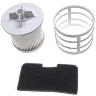 Set filtrov za Hoover SE71 / SE81