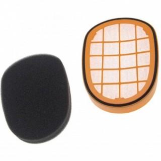 Set filtrov za Philips SpeedPro Max FC6812 / FC6822 / FC6826